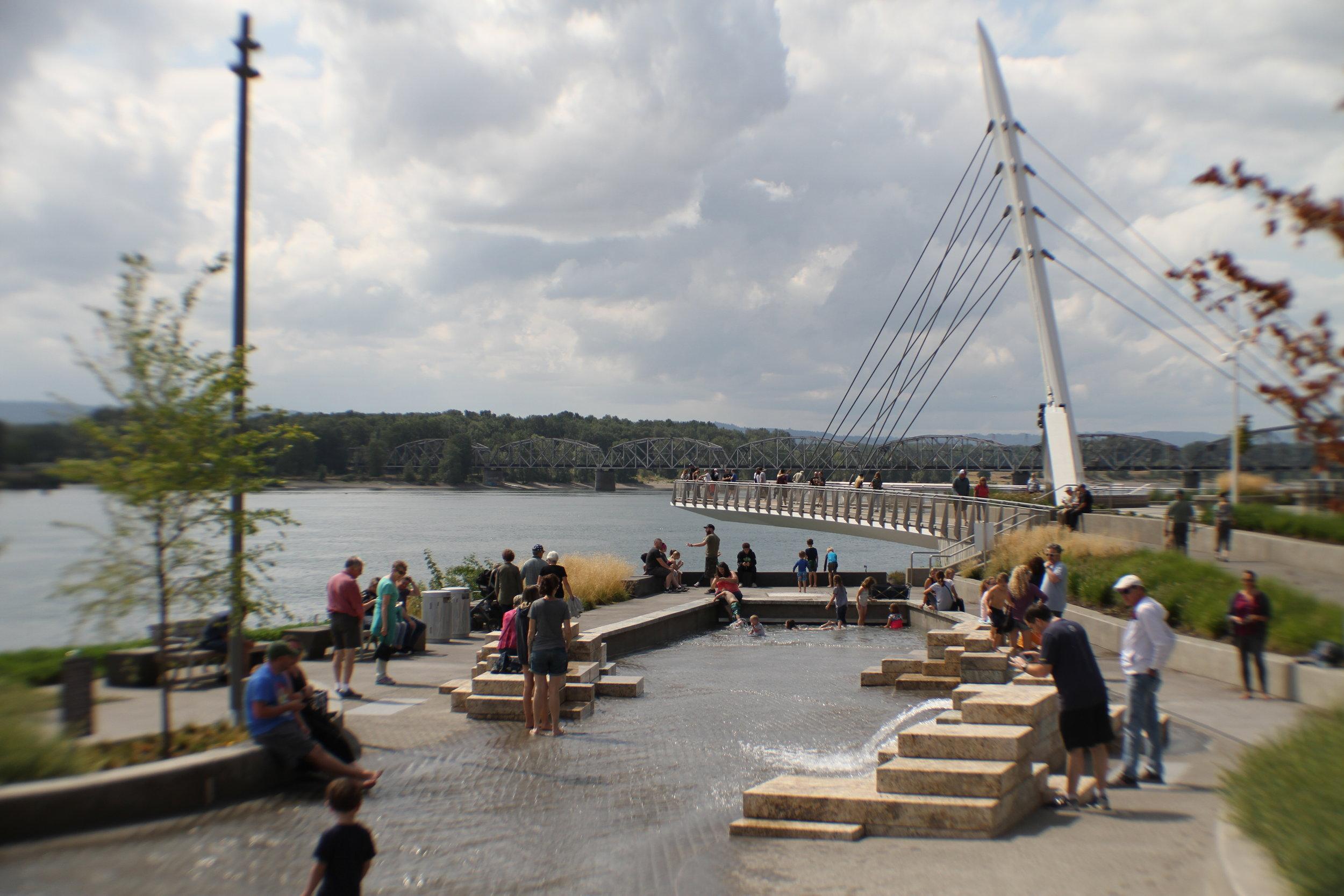 vancouver_waterfront park fountain_larry kirkland_public art services_j grant projects_32.JPG