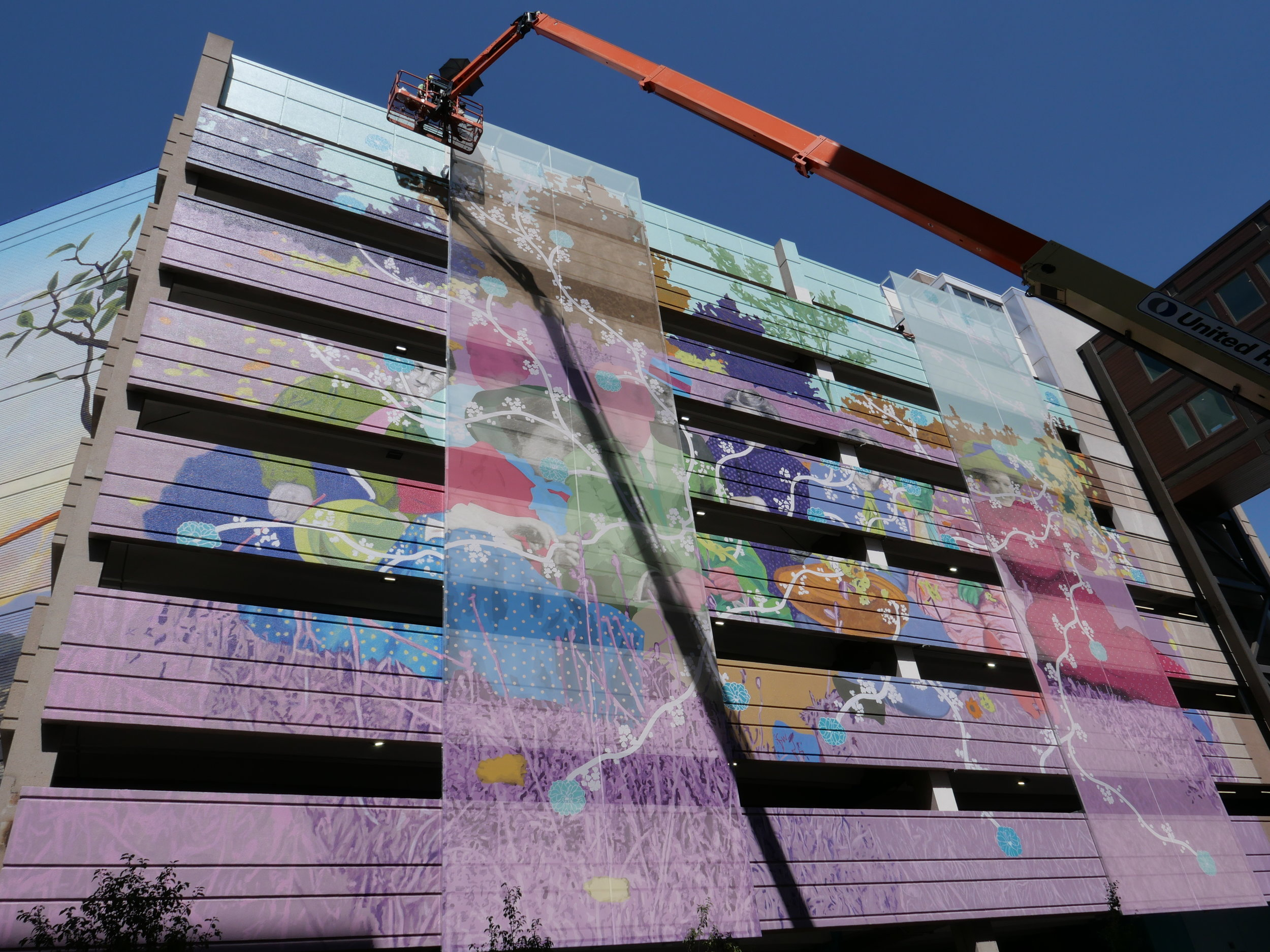 9th and Colorado_daisy patton_public art services_j grant projects_12.JPG