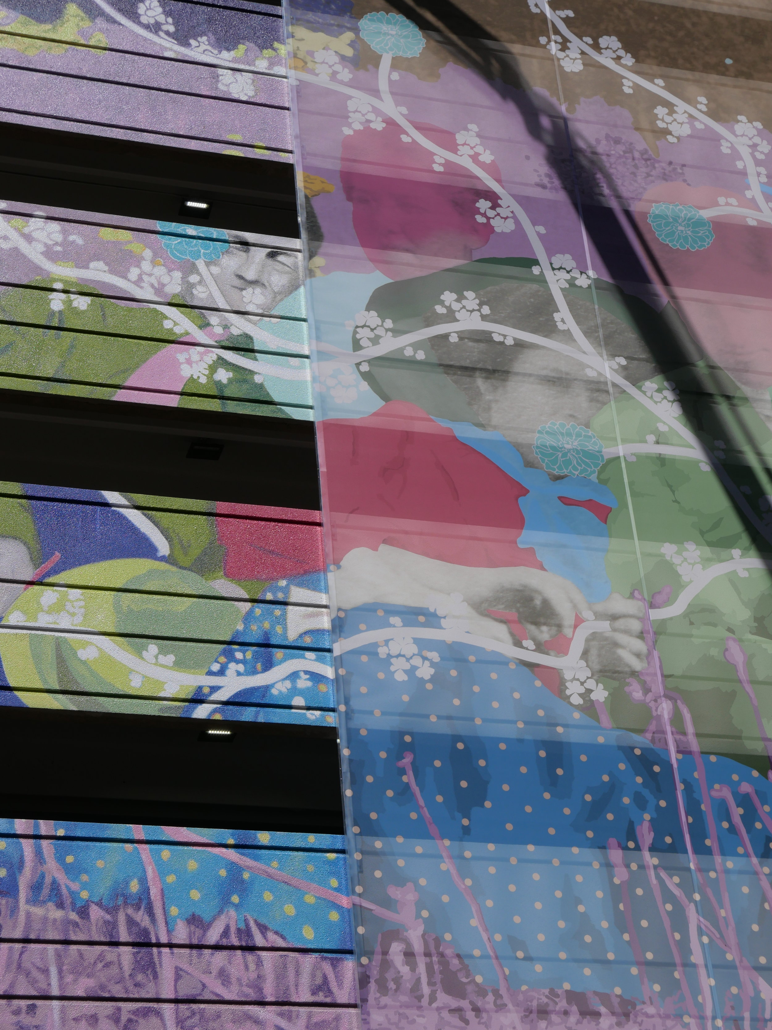 9th and Colorado_daisy patton_public art services_j grant projects_13.JPG
