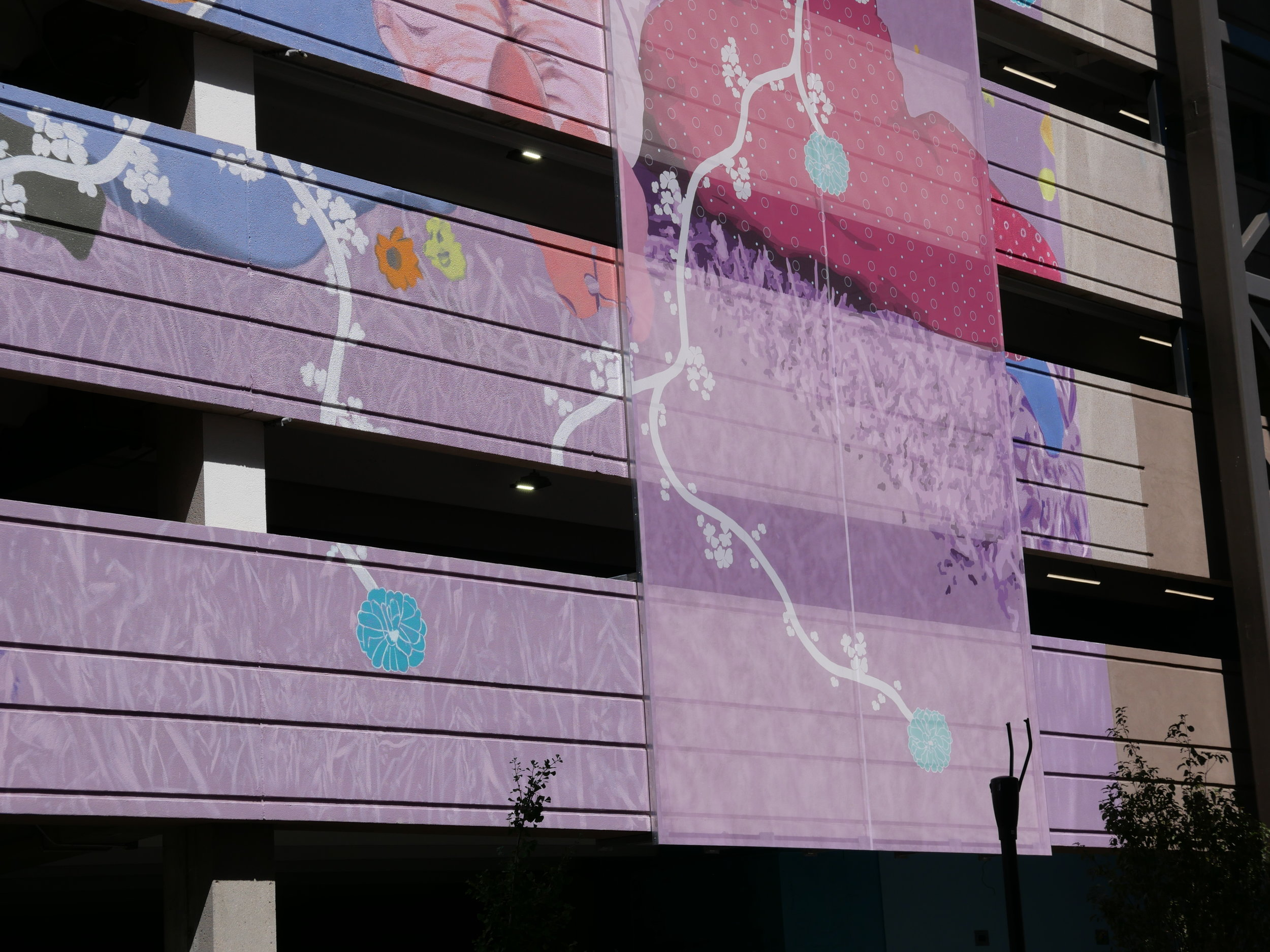 9th and Colorado_daisy patton_public art services_j grant projects_14.JPG