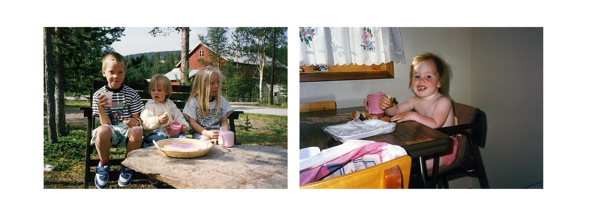 mittBarndomsparadis_tuvaKleven_032.jpg