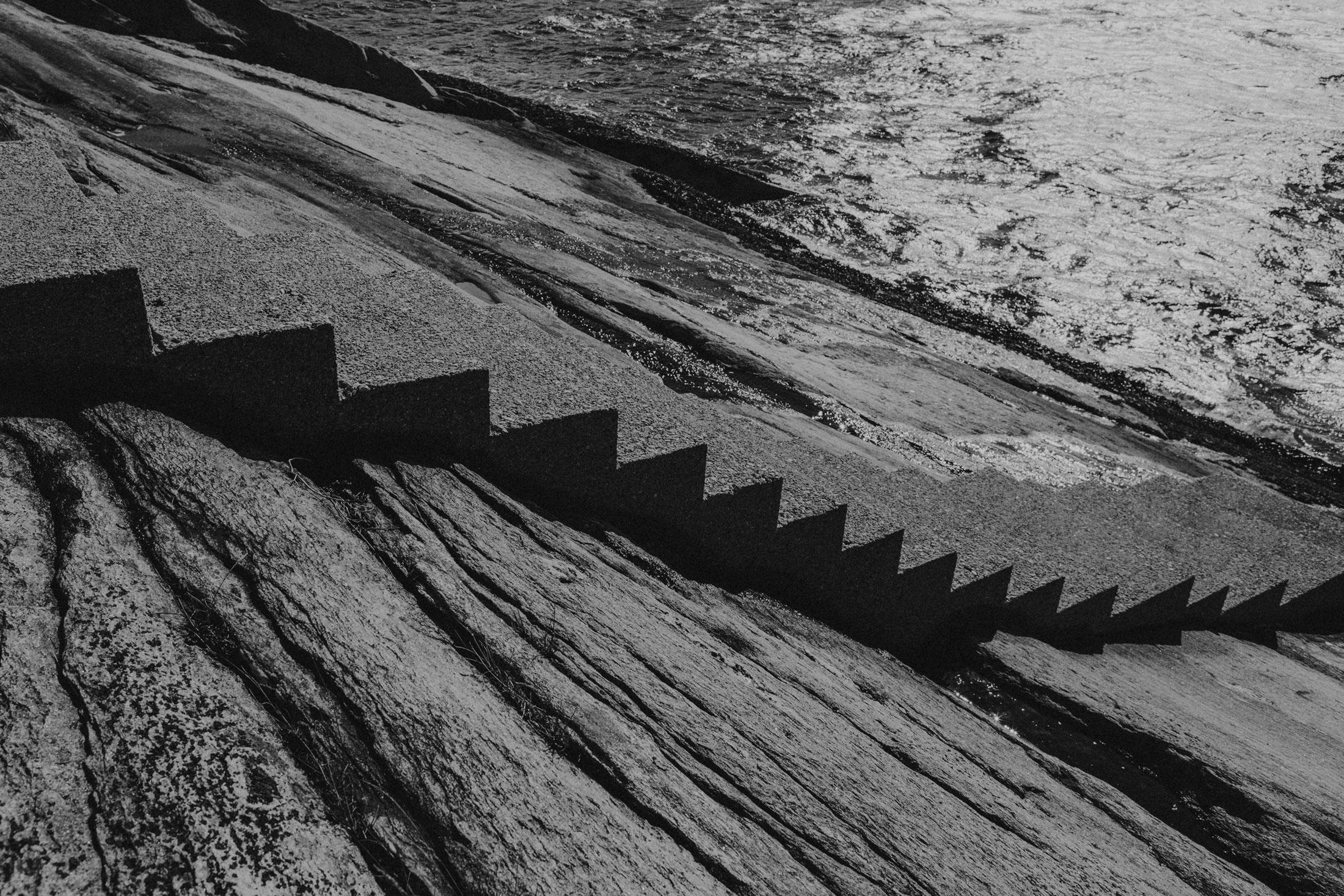 Helgelandskysten: Hellåga