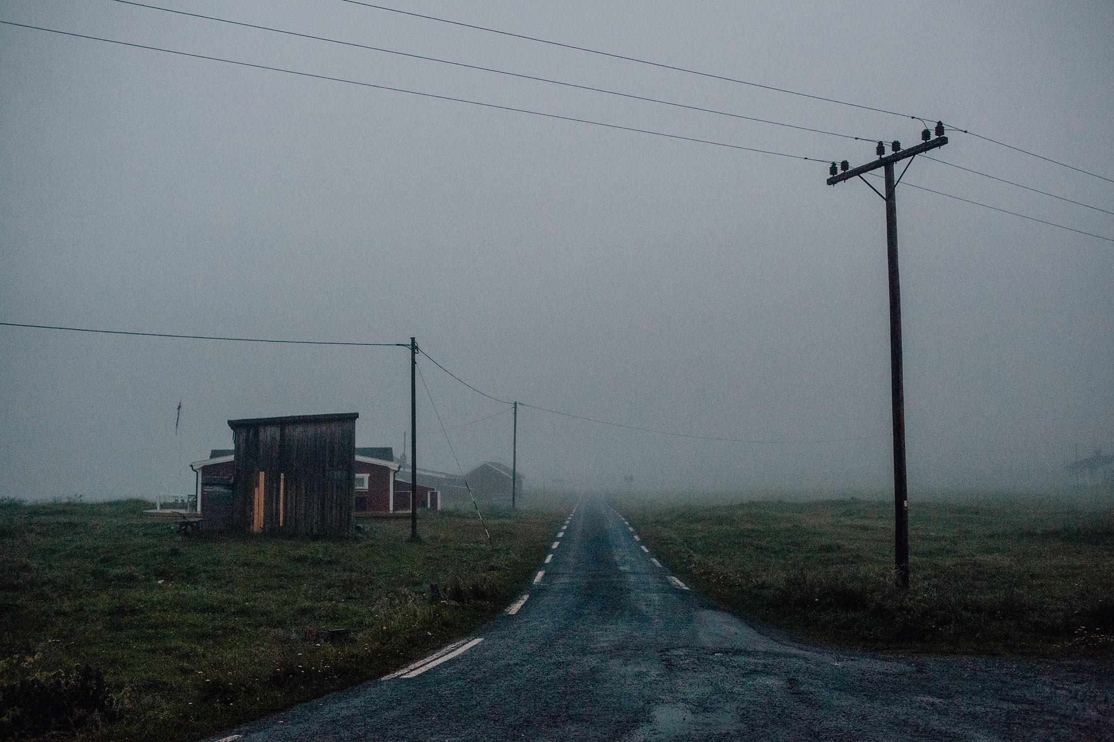 tuvaKleven_roadtrip_web_2018_038.jpg