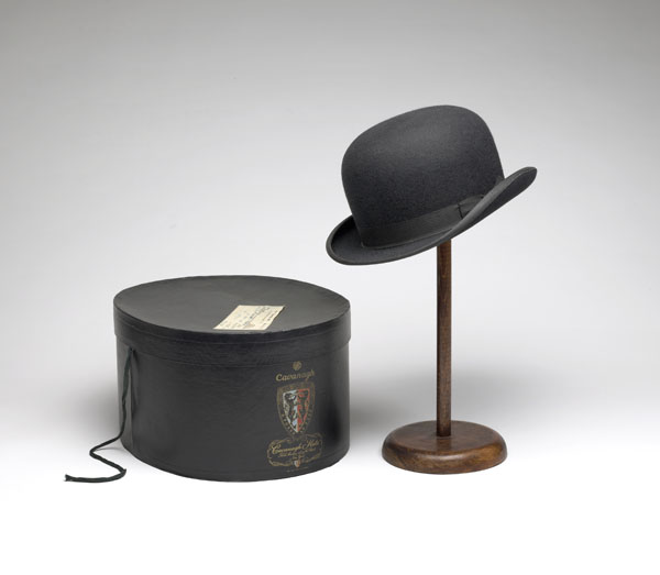 TRUSTEES_Exhibits_BOWLER HAT.jpg