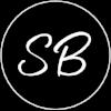 Samantha Blatnicky Makeup + Lash Artist Icon