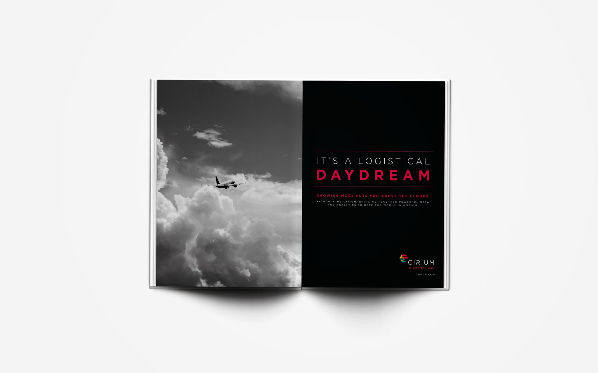 spread-daydream.png