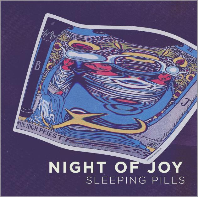 sleeping-pills.png