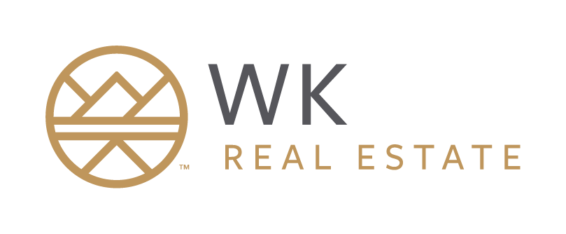 WK_Logo_Primary_Color on White.png