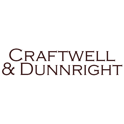 Craftwell and Dunnright Logo.jpg