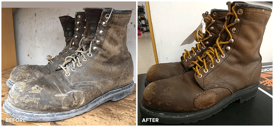 craftwelldunnright-before-after-shoe-repair-side-view.png