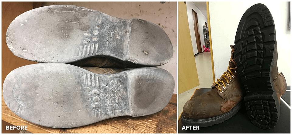 craftwelldunnright-before-after-sole-shoe-repair-farmington.png
