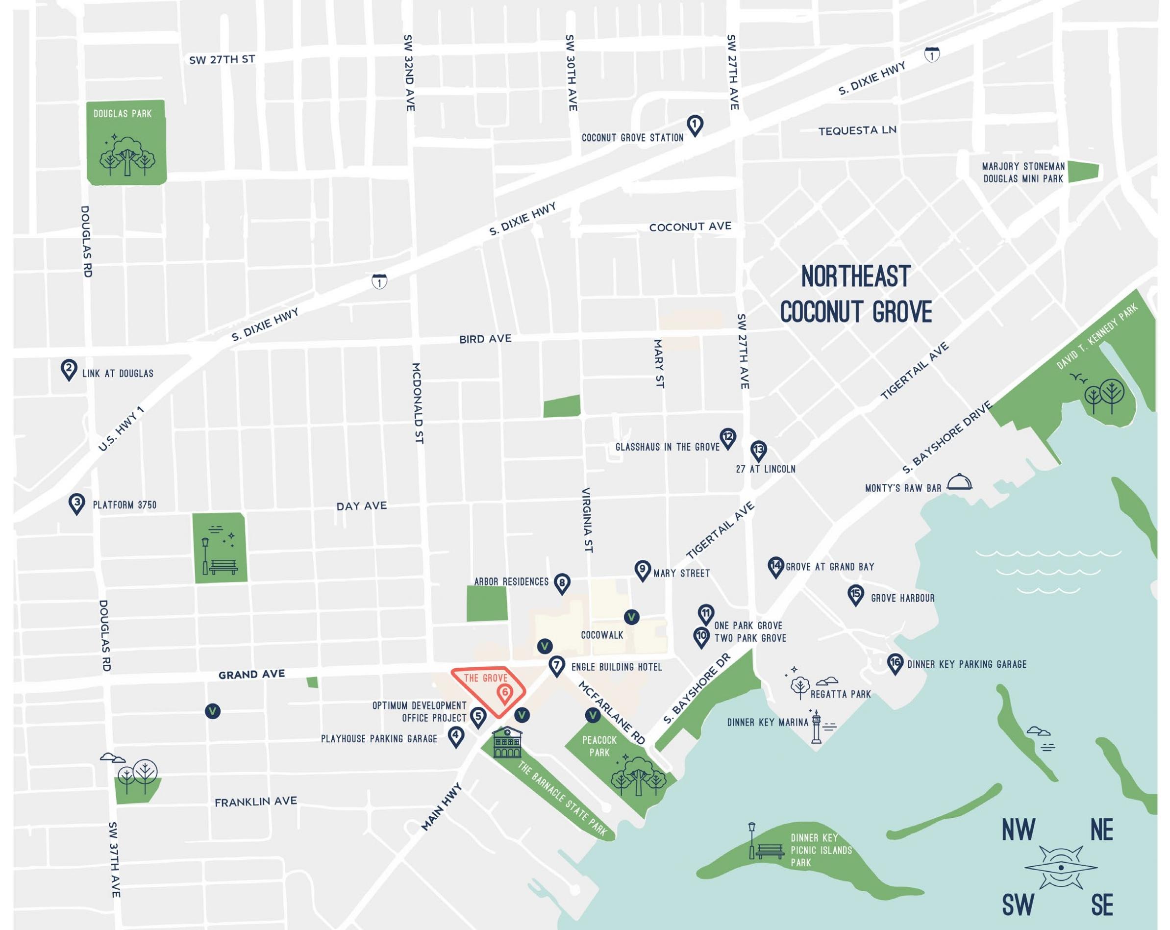 TheGroveMia_Map.jpg