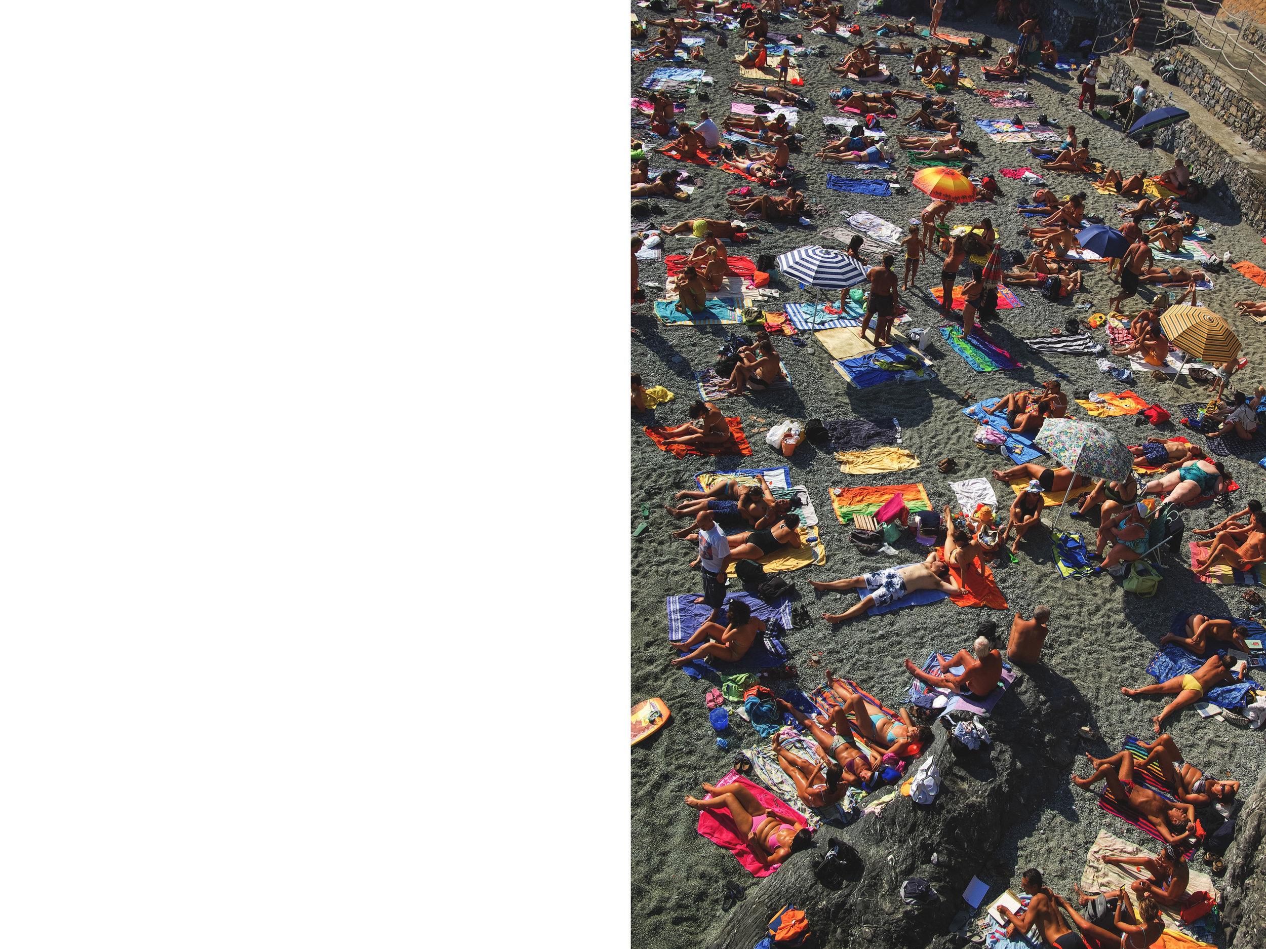 ITALIAN-BEACH.jpg