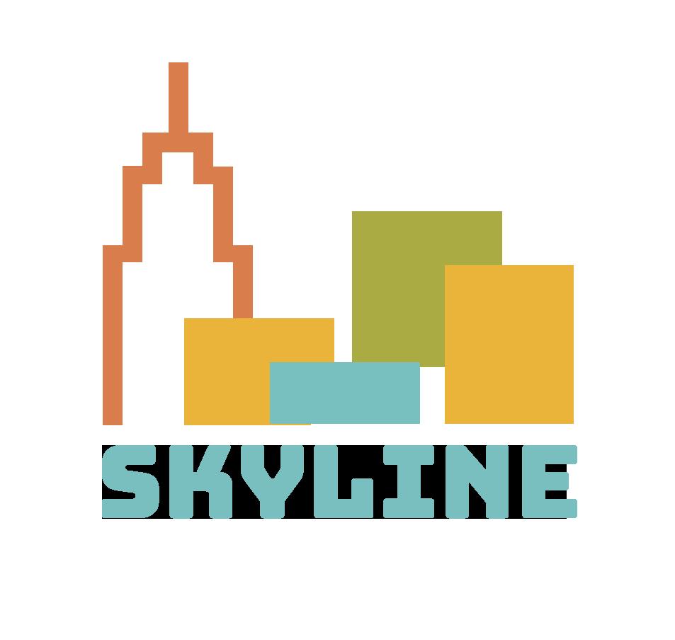 skyline logo color transparent bg.png