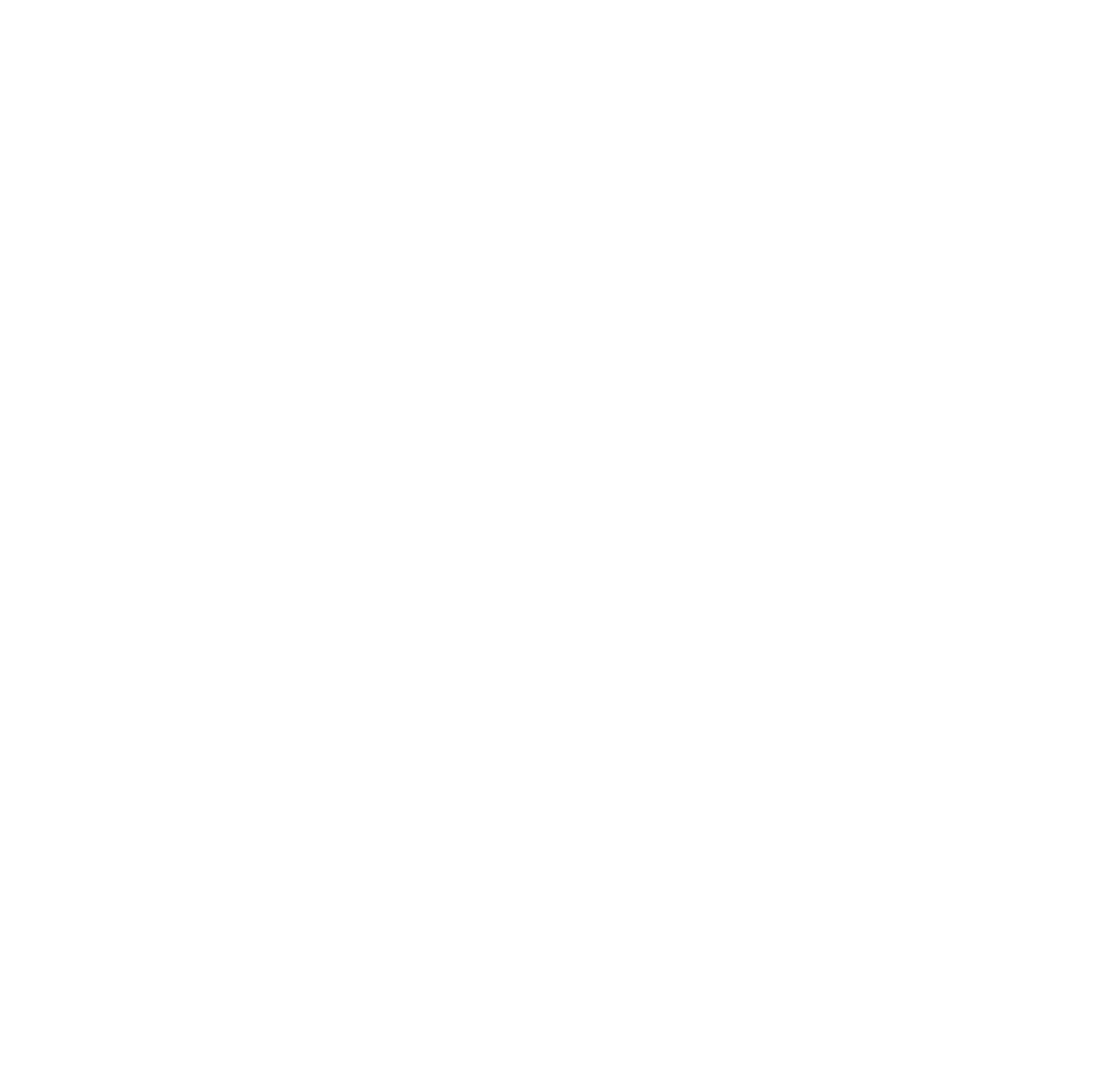 first city white.png