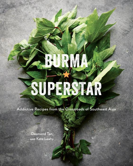 Burma Superstar Book - Cover.jpeg