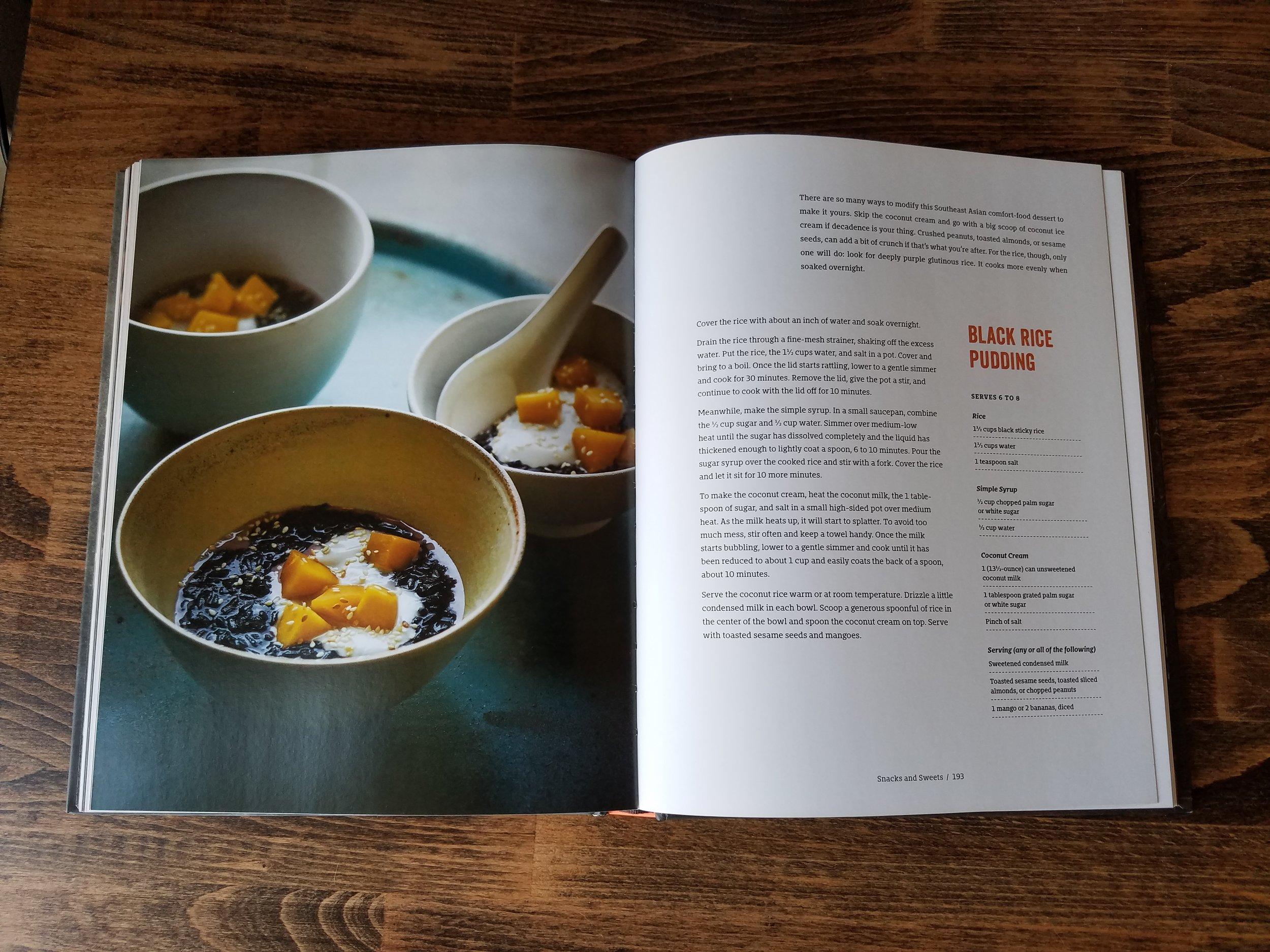 Black Rice Pudding.jpg