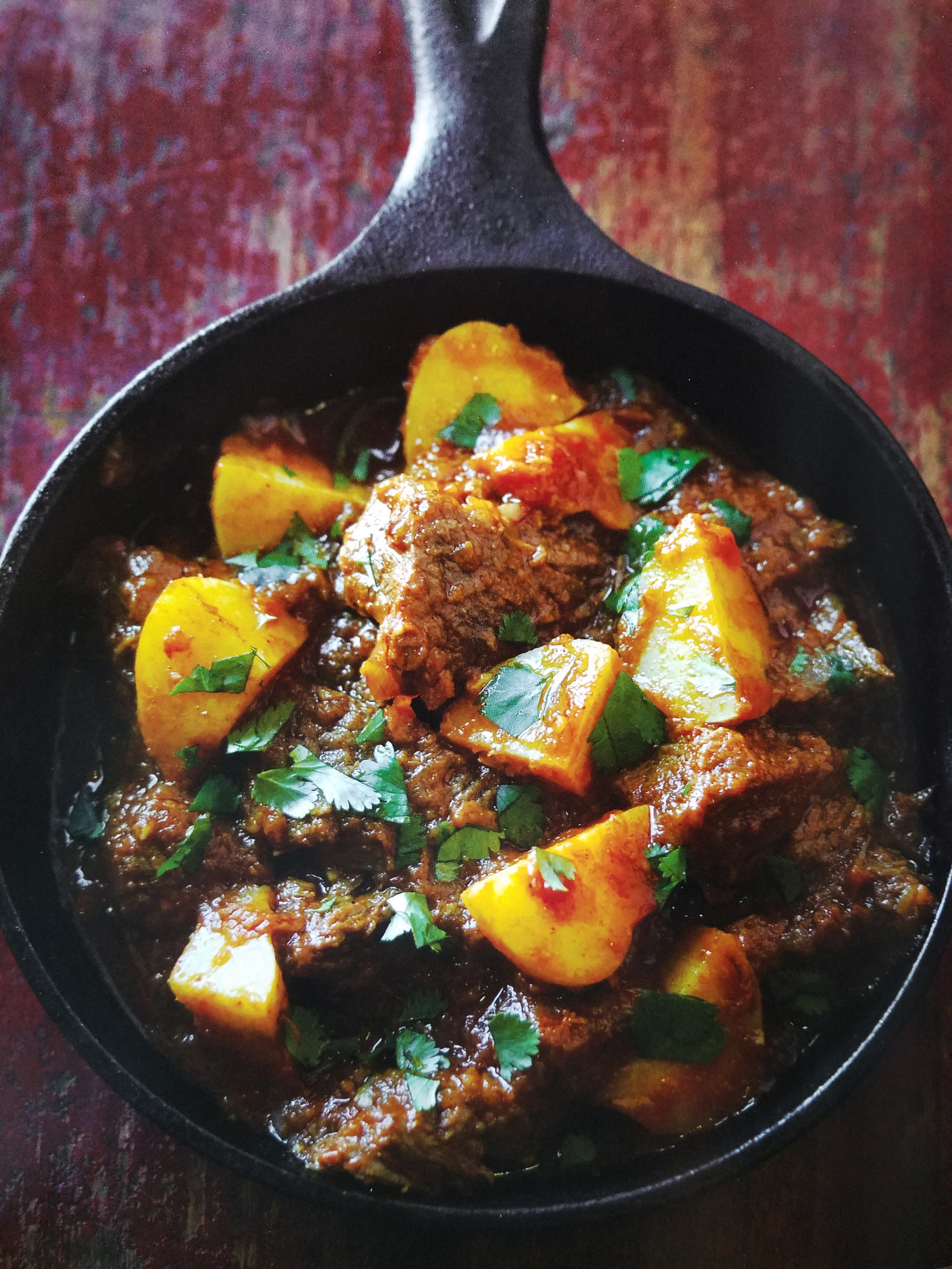 Beef Curry with Potatoes.jpg