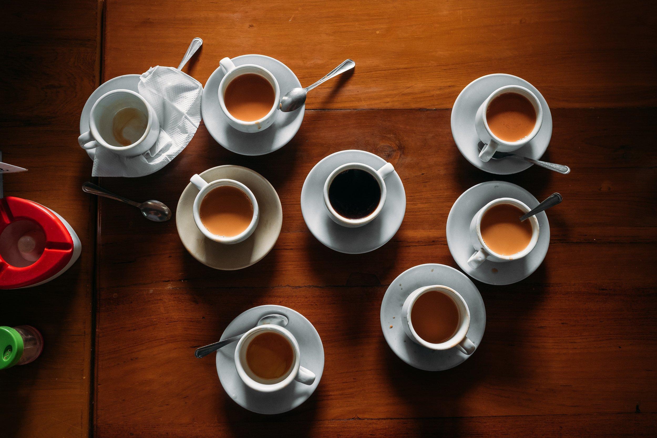 Myanmar Tea.jpg