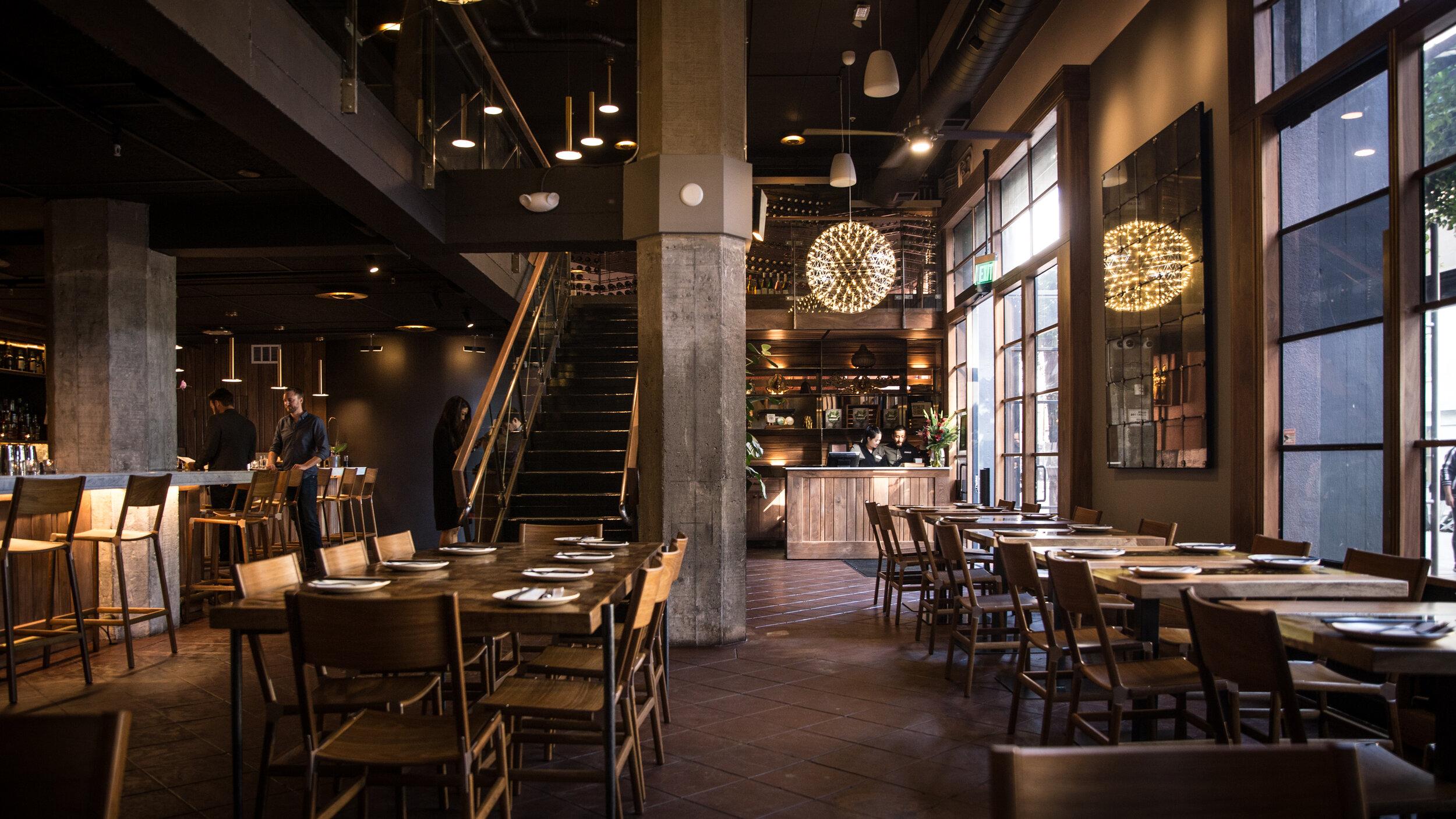 BC-main-dining-room.jpg