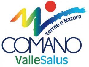 vallesalus_ten_vert_pos15124-300x225.jpg