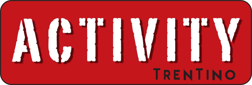 activity_trentino.jpg