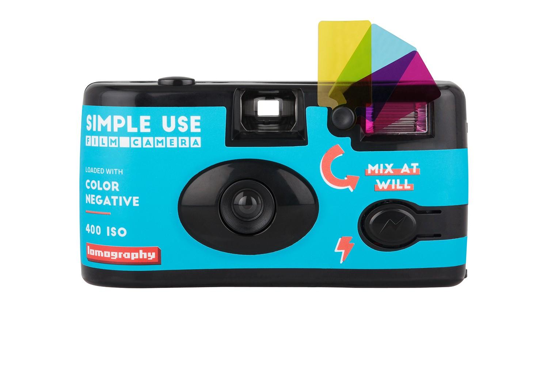 lomography_simple_use_film_camera_color_negative_400_front.jpg