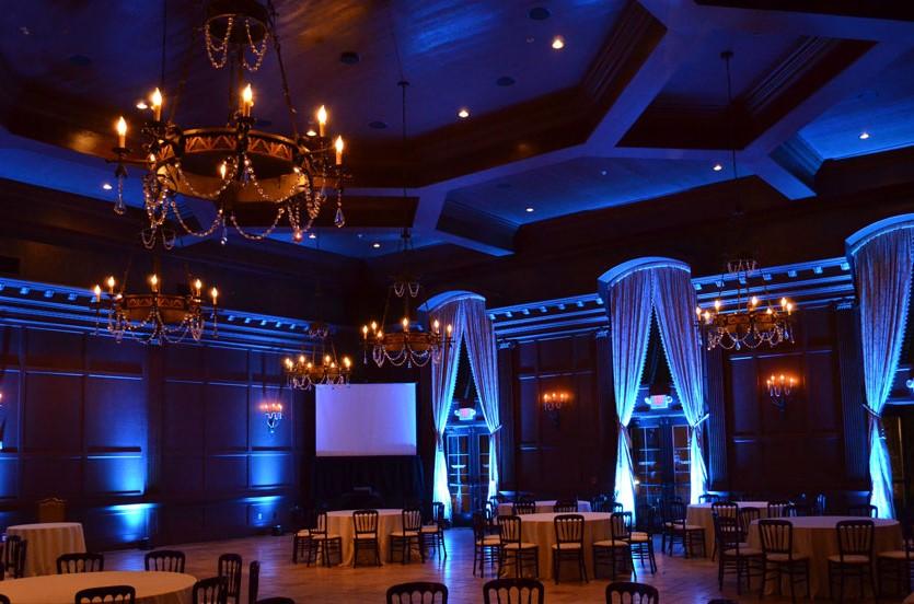 villa-siena-gilbert-blue-uplighting-karma4me-com-4.jpg