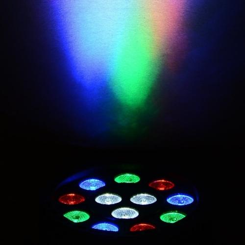 RGBW Uplights.jpg