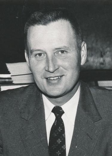 William Guy