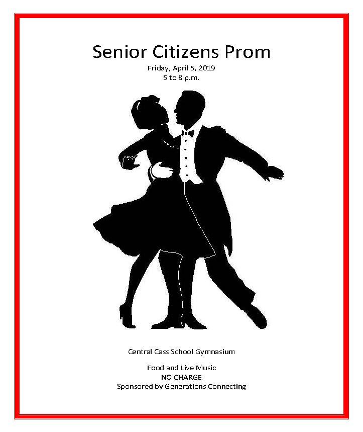 Senior Citizens Prom Poster.jpg