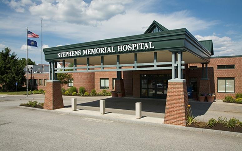 hospital_22.PNG