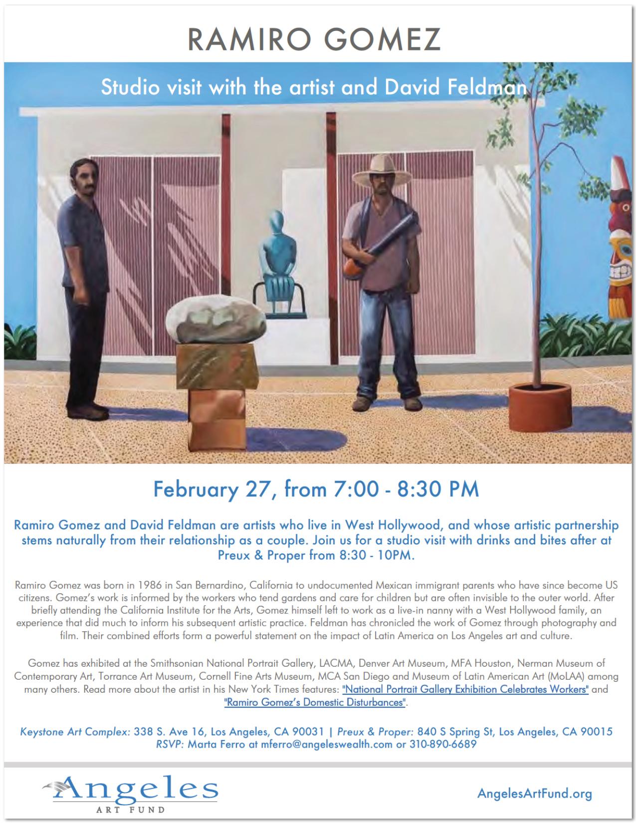 Angeles Art Fund Invites_border3.jpg