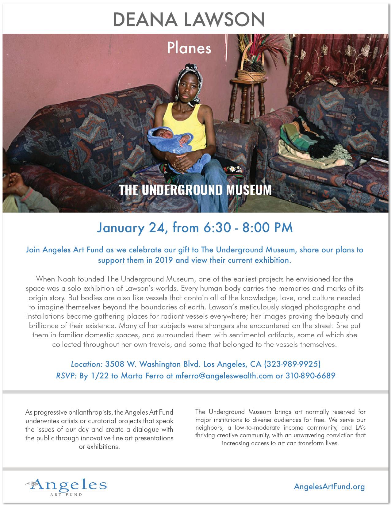 Angeles Art Fund Invites_border4.jpg