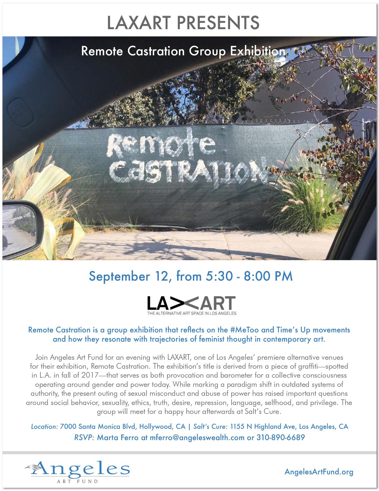 Angeles Art Fund Invites_border7.jpg