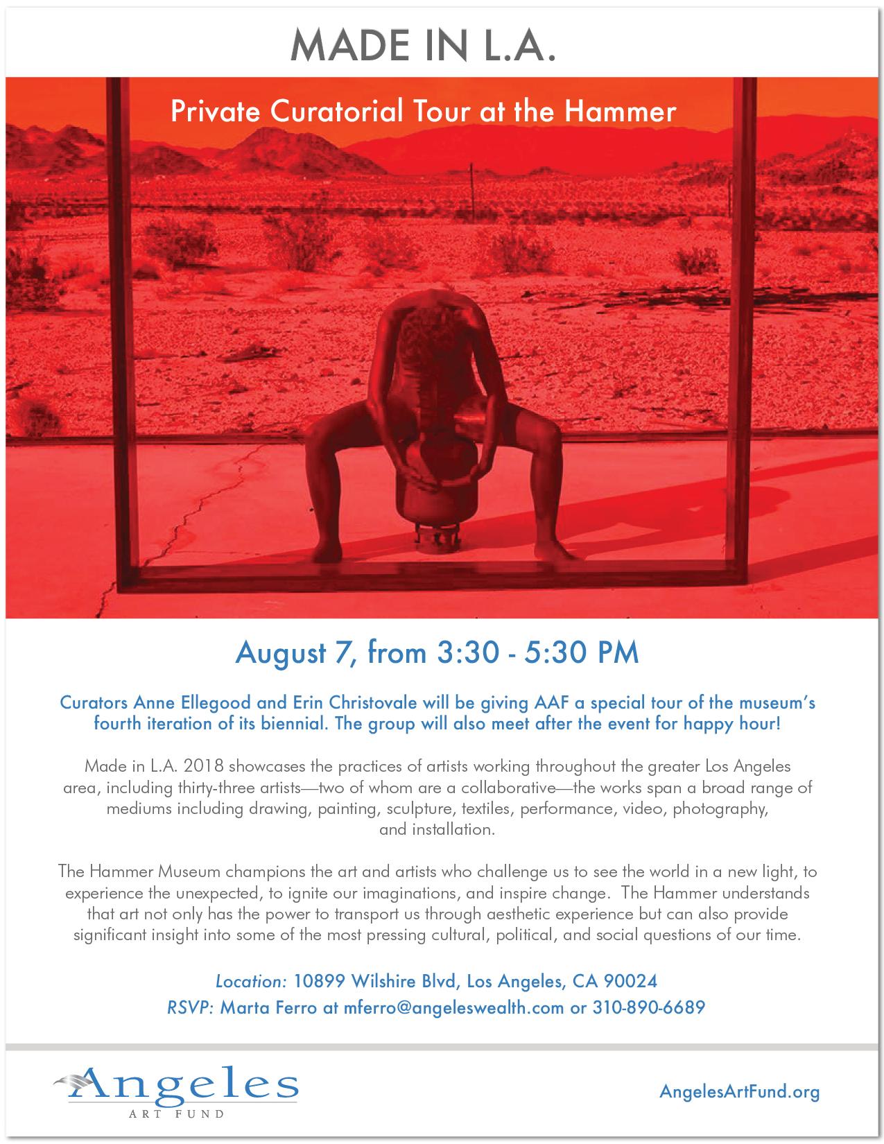 Angeles Art Fund Invites_border8.jpg