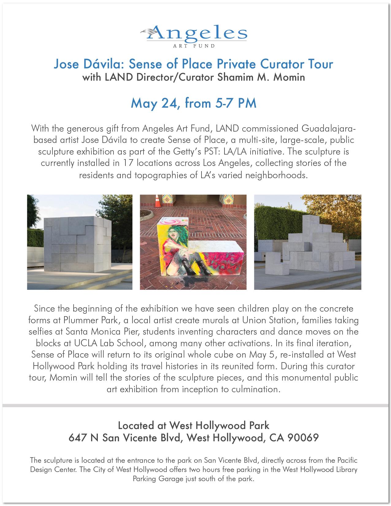 Angeles Art Fund Invites_border11.jpg