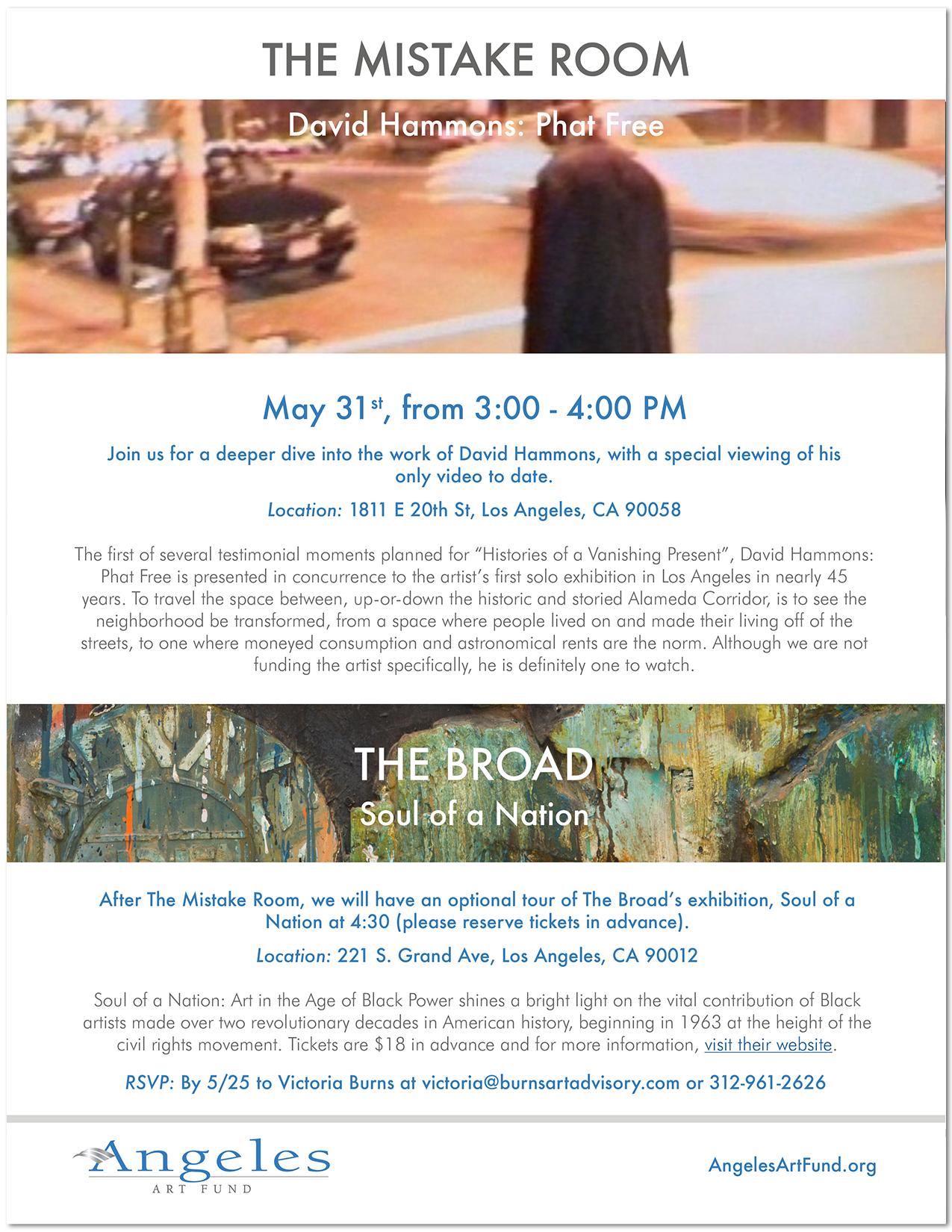 Angeles Art Fund Invites_border13.jpg