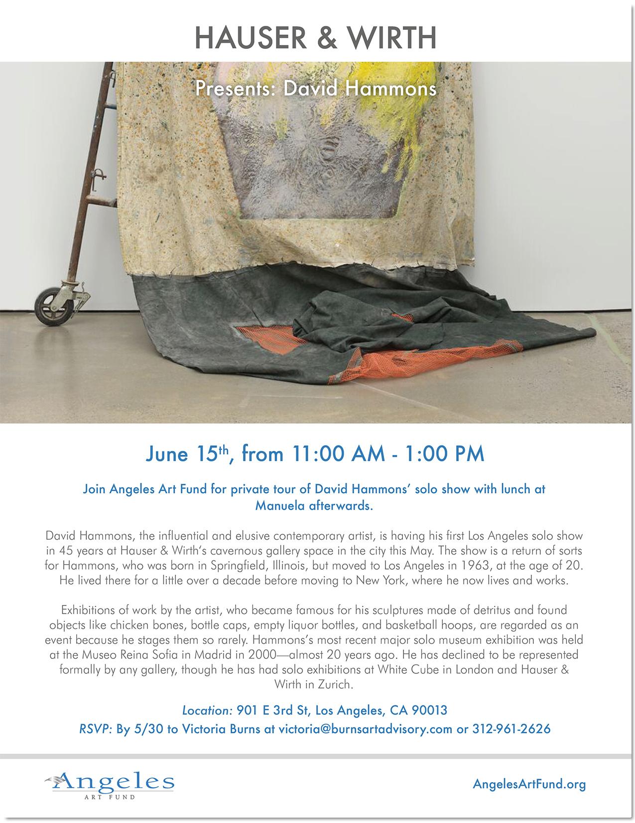 Angeles Art Fund Invites_border14.jpg