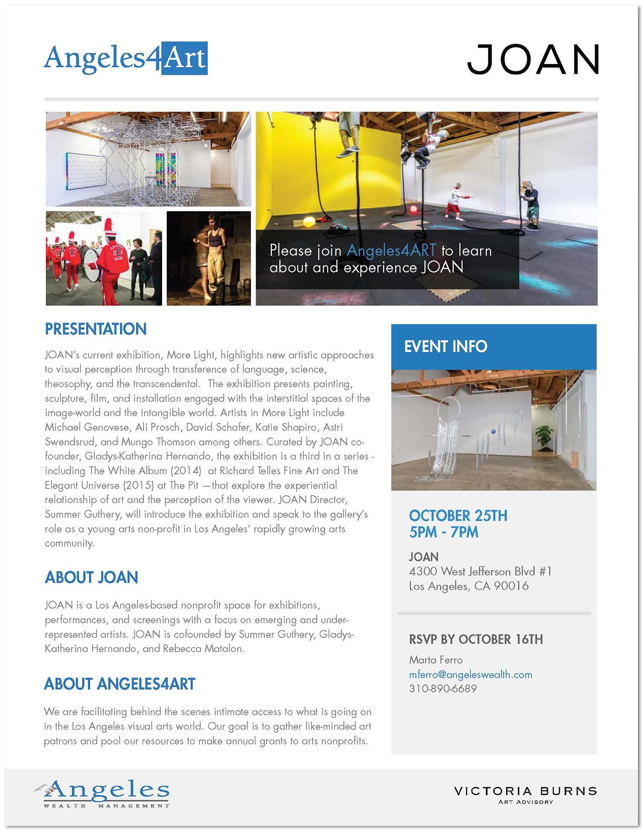 Angeles Art Fund Invites_older2.jpg