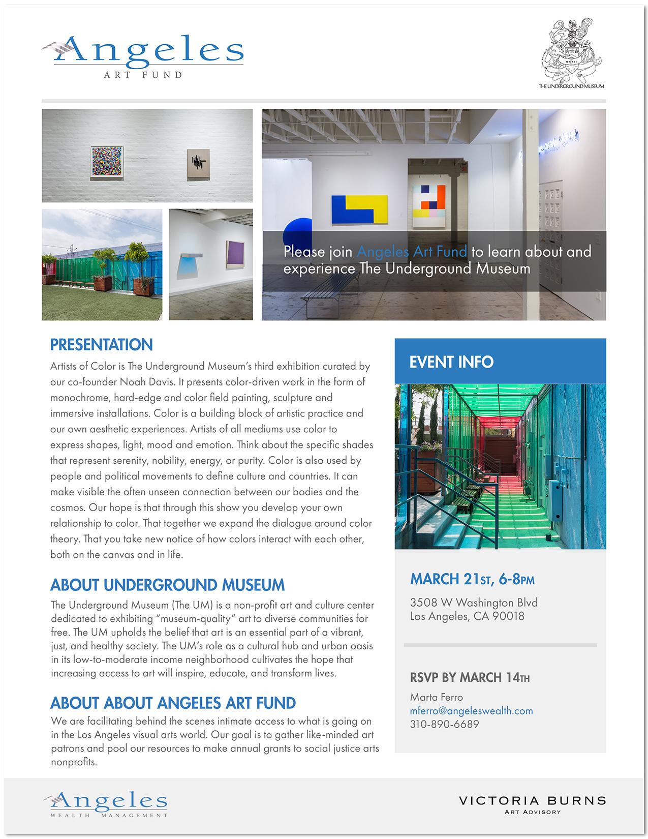 Angeles Art Fund March 21.jpg