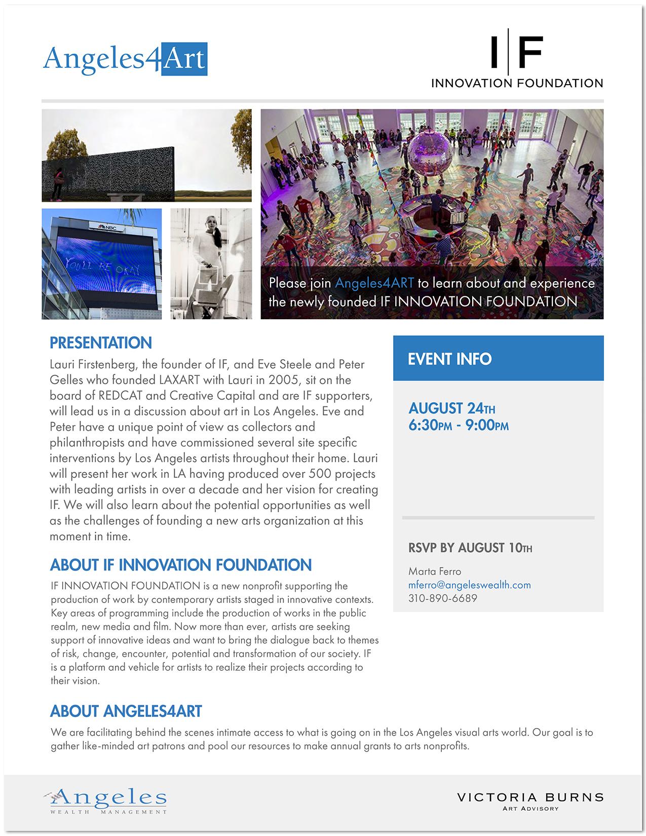 Angeles Art Fund Invites_older.jpg