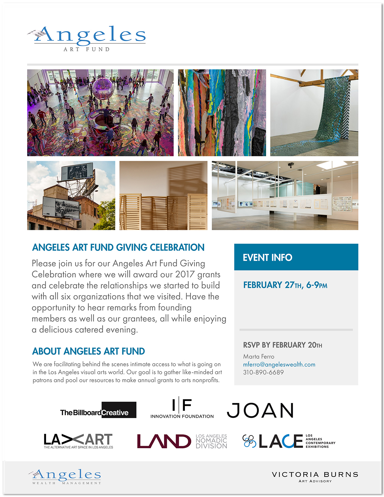 Angeles Art Fund-invite-02-27-2018 copy.jpg