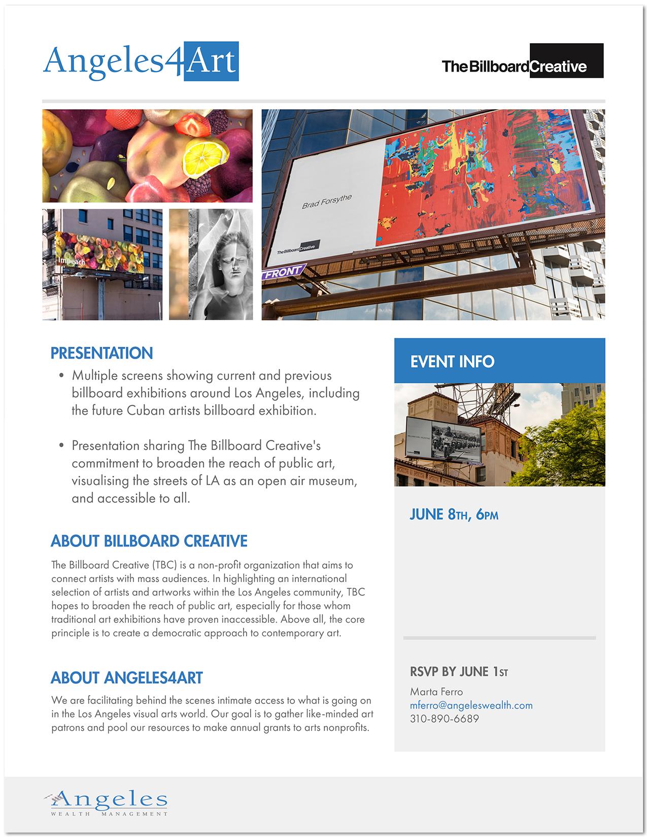 Angeles Art Fund June 8 2017 copy.jpg