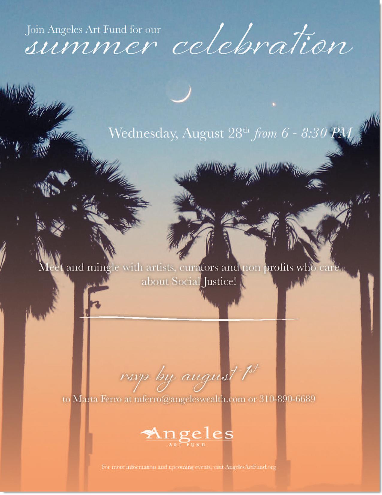Angeles Art Fund Summer Party_web.jpg