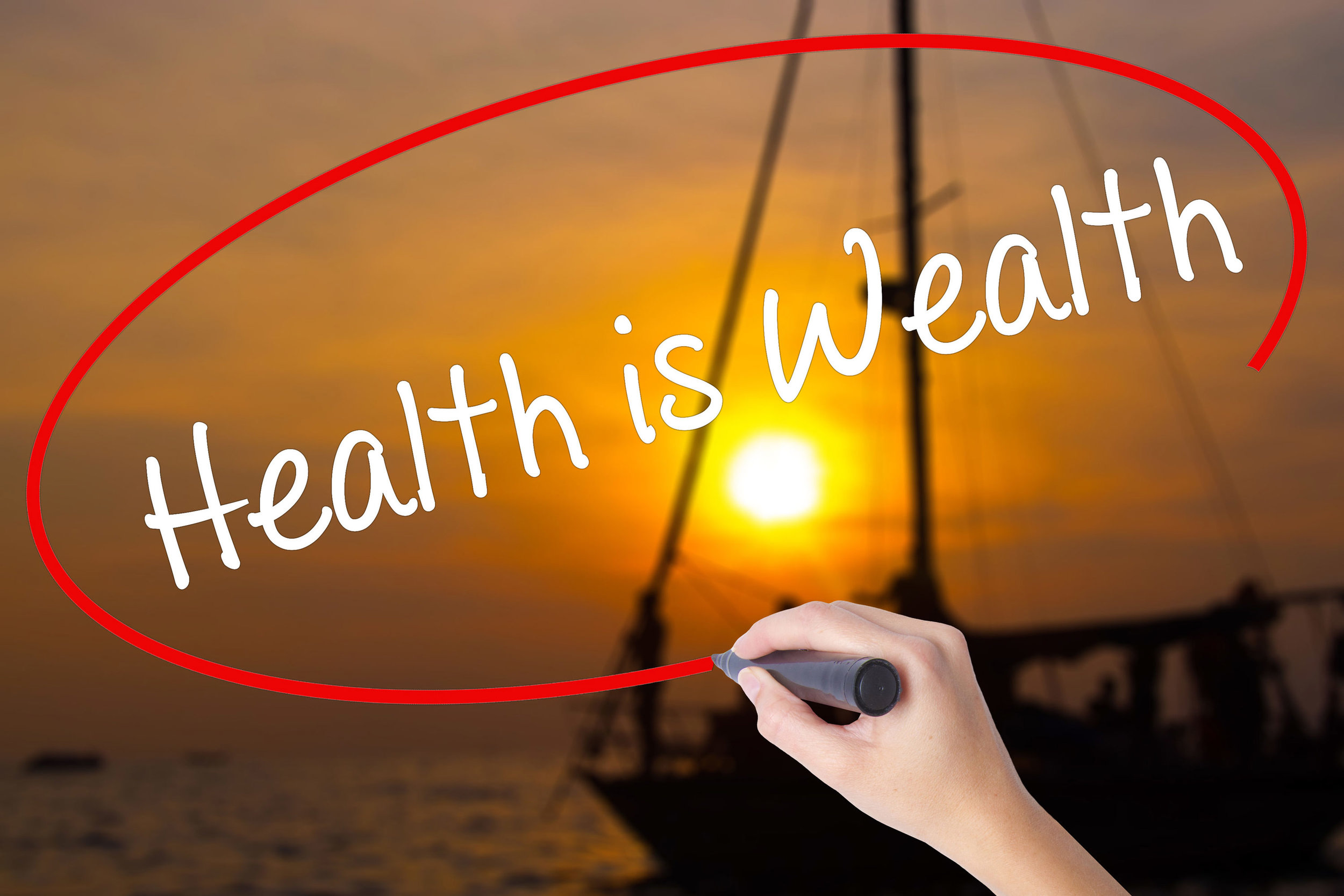 health-is-wealth.jpg