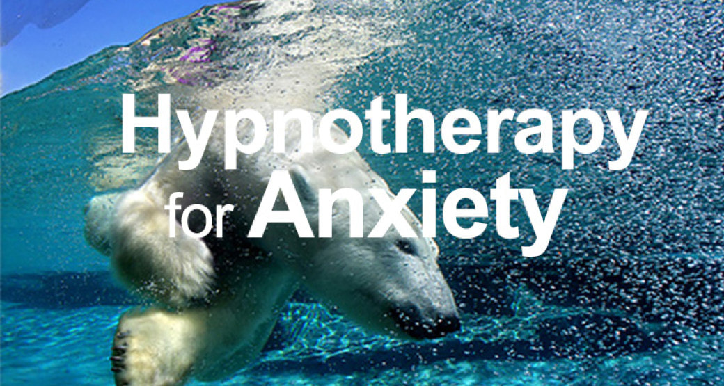 hypnotherapy-for-anxiety-1040x555_orig.jpg