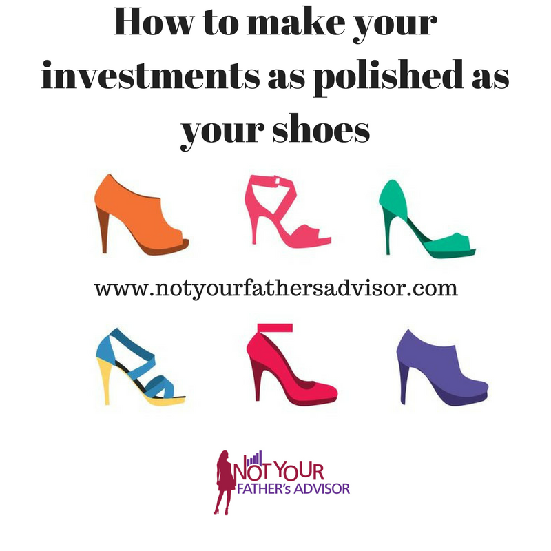 how-to-make-your-investments-as-polished-as-your-shoes_orig.png