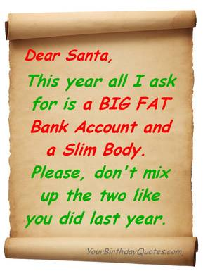 83486-christmas-holiday-quotes-funny_1.jpg