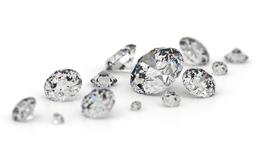 loose-diamonds-in-frankfort-il.jpg